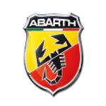 comprare auto Bolzano Abarth