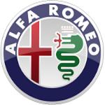 comprare auto Bolzano Alfa Romeo