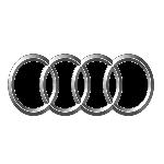 comprare auto Bolzano Audi