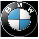 comprare auto Bolzano BMW
