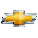 comprare auto Bolzano Chevrolet