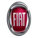 comprare auto Bolzano Fiat
