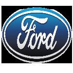 comprare auto Bolzano Ford