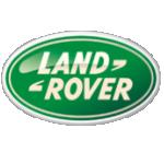 comprare auto Bolzano Land Rover