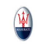 comprare auto Bolzano Maserati