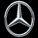 comprare auto Bolzano Mercedes