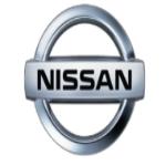 comprare auto Bolzano Nissan