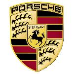 comprare auto Bolzano Porsche