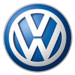 comprare auto Bolzano Wolfswagen